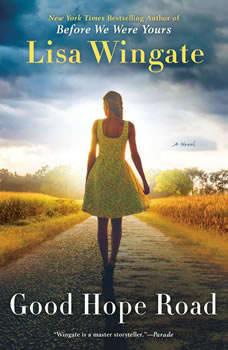 Good Hope Road, Lisa Wingate