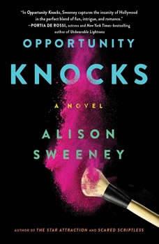 Opportunity Knocks, Alison Sweeney