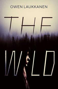 The Wild, Owen Laukkanen