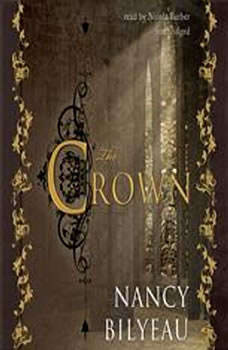 The Crown, Nancy Bilyeau