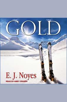 Gold, E.J. Noyes