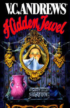 Hidden Jewel, V.C. Andrews