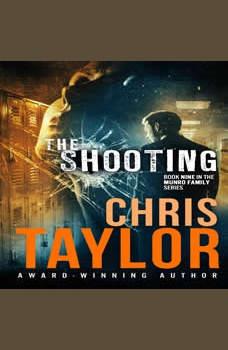 The Shooting, Chris Taylor