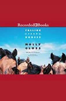Falling from Horses, Molly Gloss