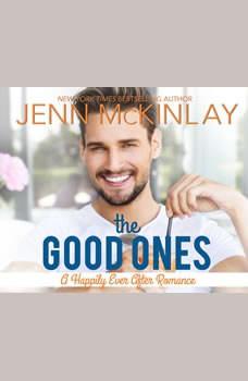 Good Ones, The, Jenn McKinlay