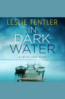In Dark Water, Leslie Tentler