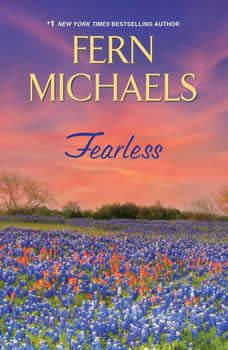 Fearless, Fern Michaels