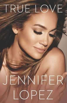 Audio Tuesday: Jennifer Lopez's TRUE LOVE