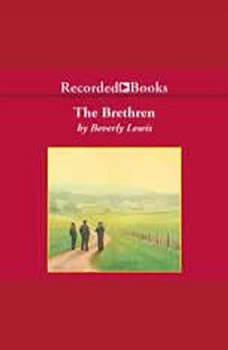 The Brethren, Beverly Lewis