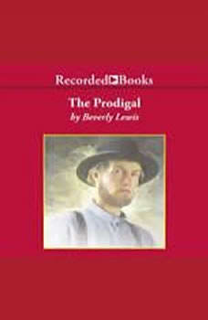 The Prodigal, Beverly Lewis
