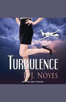 Turbulence, E.J. Noyes