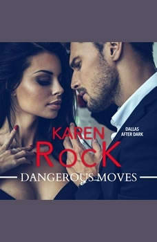 Dangerous Moves, Karen Rock