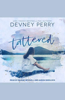 Tattered, Devney Perry