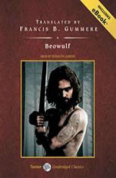 Beowulf, null Anonymous