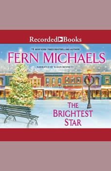 The Brightest Star, Fern Michaels