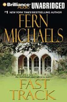 Fast Track, Fern Michaels