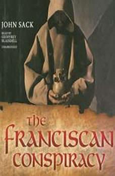 The Franciscan Conspiracy, John Sack