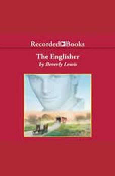 The Englisher, Beverly Lewis