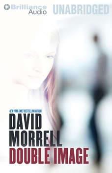 Double Image, David Morrell