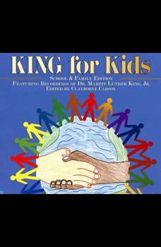 King For Kids School and Family Edition