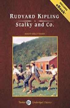 Stalky and Co., Rudyard Kipling