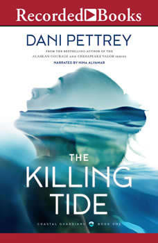 The Killing Tide, Dani Pettrey