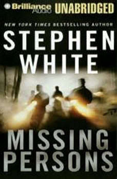 Missing Persons, Stephen White
