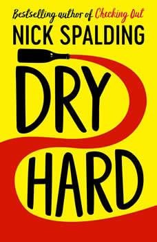 Dry Hard, Nick Spalding