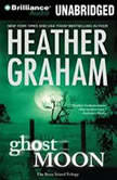 Ghost Moon, Heather Graham
