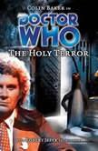 Doctor Who - The Holy Terror, Robert Shearman