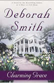 Charming Grace, Deborah Smith