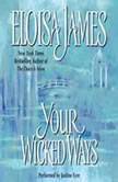 Your Wicked Ways, Eloisa James