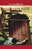 Conrad's Fate, Diana Wynne Jones