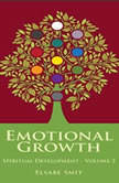 Emotional Growth: Spiritual Development Vol 2, Elsabe Smit