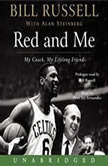 Red and Me, Bill Russell