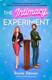 The Intimacy Experiment, Rosie Danan