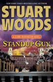 Standup Guy, Stuart Woods