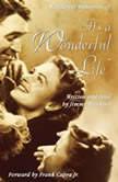 "Wonderful Memories of ""It's A Wonderful Life"", Jimmy Hawkins"