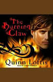 The Burning Claw, Quinn Loftis