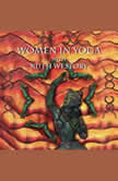 Women in Yoga with Ruth Westoby, Ruth Westoby