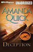 Deception, Amanda Quick