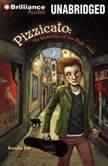 Pizzicato The Abduction of the Magic Violin, Rusalka Reh