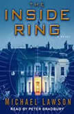 The Inside Ring, Mike Lawson