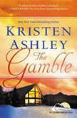 The Gamble, Kristen Ashley