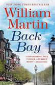 Back Bay, William Martin