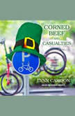 Corned Beef and Casualties, Lynn Cahoon