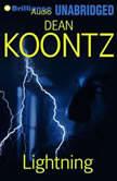 Lightning, Dean Koontz