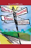 Divas of Damascus Road, Michelle Stimpson