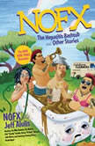 NOFX The Hepatitis Bathtub and Other Stories, Jeff Alulis
