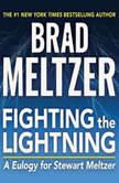 Fighting the Lightning A Eulogy for Stewart Meltzer, Brad Meltzer